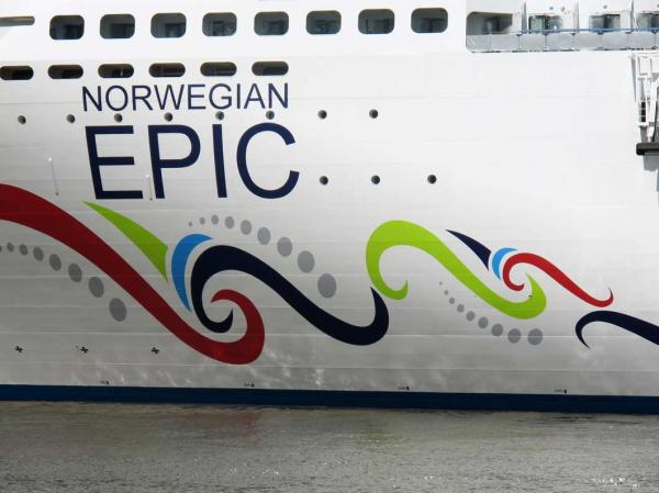 norvegian-epic-61
