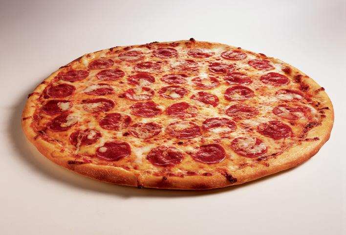 pizza 24