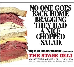 Stage_Sandwich-764739