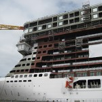 norwegian-epic-shipyard-77