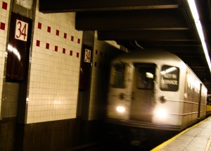 nyc_subway-799270