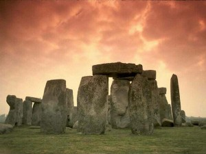 stonehenge-wallpaper-4